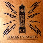 Human Pyramids