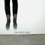 Frameworks - Every Day Is The Same