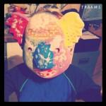 show_tralbum_art