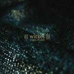 witxes - A Fabric of Beliefs